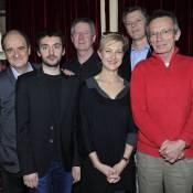 Palmarès du théâtre : Les nouveaux Molières déjà critiqués...