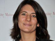 Estelle Denis remporte le Grand Concours des Animateurs 2013 !