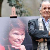 Danielle Mitterrand : L'hommage émouvant de ses fils et Bertrand Delanoë...