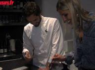 Alexandra Rosenfeld : Une nouvelle amitié est née avec Yoni de ''Top Chef''