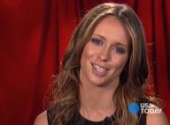 Jennifer Love Hewitt estime sa généreuse poitrine à 5 millions de dollars