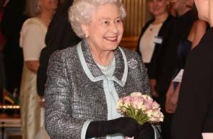 Elizabeth II : En forme mais toujours convalescente, elle allège son programme