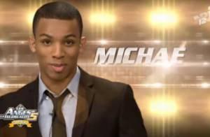 Les Anges de la télé-réalité 5 : Michaël parti à cause de tensions avec Thomas ?