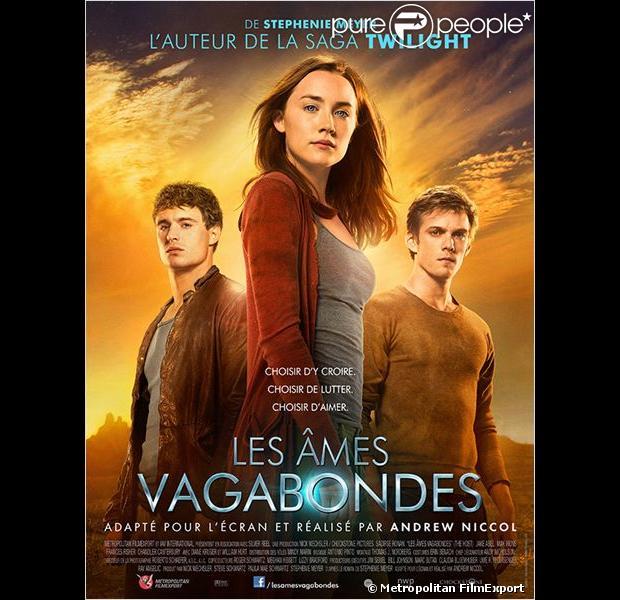 [Film] Les âmes vagabondes d' Andrew Niccol  1078040-image-du-film-les-ames-vagabondes-620x0-1