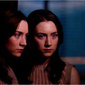 Les Âmes vagabondes : Saoirse Ronan et Diane Kruger se donnent corps et âmes