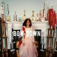 Beyoncé a dévoilé un mash up intitulé  Bow Down/I Been On , le 17 mars 2013.