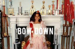 Beyoncé : Son nouveau titre ''Bow Down/I Been On'' déroute les fans
