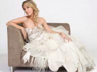 La belle et ses princes 2 : Portrait de Nelly, jolie blonde célibataire