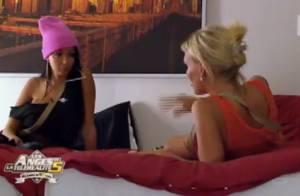 Les Anges de la télé-réalité 5 : Nabilla ''swaggée'', Amélie le coeur brisé !