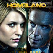 Homeland : Le producteur et scénariste Henry Bromell est mort