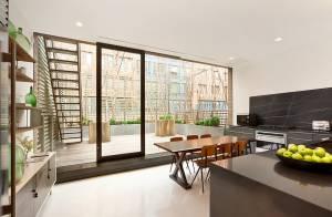 Mary-Kate Olsen et Olivier Sarkozy : Le businessman vend son incroyable maison