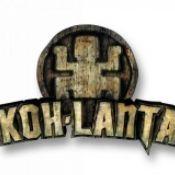 Koh Lanta : Mort d'un candidat sur le tournage, TF1 communique
