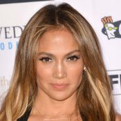 Jennifer Lopez : Bombe glamour pour Mohamed Ali, en studio avec Chris Brown