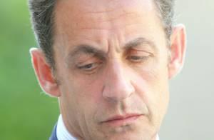 Nicolas Sarkozy, mis en examen, rompt le silence : ''La vérité triomphera''