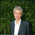 Jean-Marc Roberts à Paris, le 7 juin 2006.