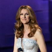 Céline Dion : Elle prolonge à Vegas, prépare son opus anglais et un documentaire