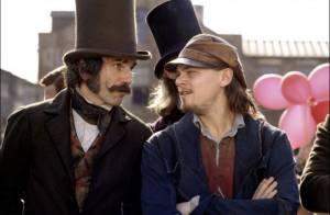Martin Scorsese : Son film Gangs of New York décliné en série... avec DiCaprio ?