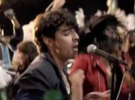 Jonas Brothers : Retour explosif avec l'entêtant Pom Poms, leur nouveau tube