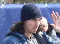 PSG - Barça: Zlatan Ibrahimovic-Lionel Messi, dernier entraînement avant le duel