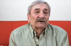 Fred : Mort à 82 ans du dessinateur de BD et père de Philémon...