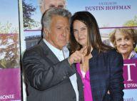 Dustin Hoffman, serial séducteur : ''J'aurais adoré jouer James Bond''
