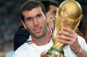 FOCUS : Que sont-ils devenus... les champions du monde 1998 ?