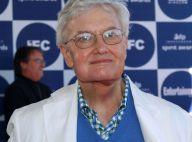 Roger Ebert : Mort de l'immense critique de cinéma américain