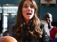 Kate Middleton, Kim Kardashian, Justin Bieber : Leur folle semaine en images !
