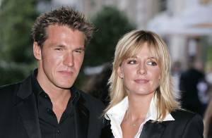 Benjamin Castaldi et Flavie Flament : ils sont officiellement divorcés !  (réactualisé)