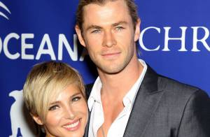 Chris Hemsworth : Classe ou décontracté, il file le grand amour avec Elsa Pataky