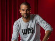 Tony Parker : Mode et stylisme, la nouvelle aventure de la star des Spurs