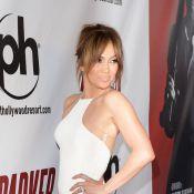 Jennifer Lopez séductrice dans ''Parker'' et ultrasexy sur les tapis rouges