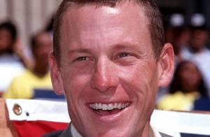 Lance Armstrong imperturbable : il s'offre une maison à 5 millions de dollars