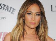 Jennifer Lopez : ''Après mon divorce, ma vie était en morceaux''