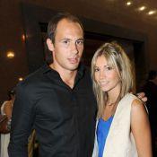 Alexandra Rosenfeld : La jolie Miss France divorce !