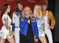 ABBA, le retour : Des doubles de cire dévoilés, un grand musée bientôt inauguré