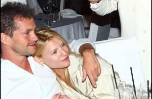 PHOTOS : Claire Danes et son homme, amoureux comme jamais !