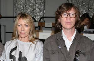 Sonic Youth : Kim Gordon donne les vraies raisons de la séparation du couple...