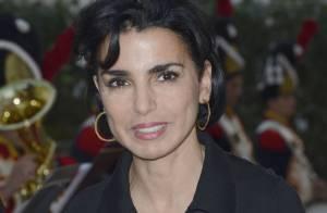 Rachida Dati : Apparition souriante et décontractée après sa défaite judiciaire