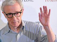 Woody Allen : De retour en France avec Emma Stone et Colin Firth