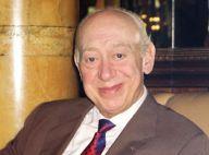 Horst Tappert nazi : L'inspecteur Derrick a fait partie de la Waffen-SS...