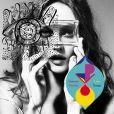 Vanessa Paradis - Love Songs - album attendu le 13 mai 2013.