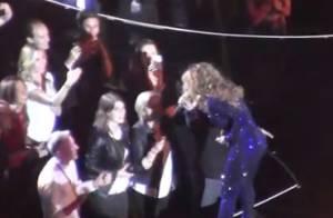 Eugenie d'York: Beyoncé lui fait vivre un moment (de solitude ?)