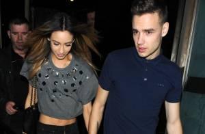 Liam Payne (One Direction) : Il s'est séparé de sa belle Danielle Peazer !