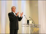 Cannes 2013 : Alain Delon, star du Festival pour un hommage en 'Plein Soleil'