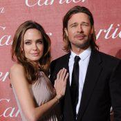 Jennifer Aniston, Angelina Jolie: leur point commun qui a fait craquer Brad Pitt