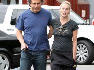 Sharon Stone : A 55 ans, aurait-elle quitté son toyboy pour un homme de son âge?