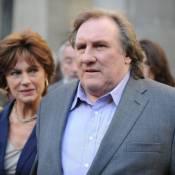 Gérard Depardieu : Son salaire en 'DSK' dans 'Welcome to New York' ? Zéro euro