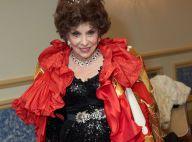 Gina Lollobrigida, ''très heureuse'' : Ses perles vendues une petite fortune