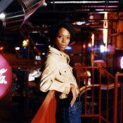 Mort de Teri Moïse, interprète des Poèmes de Michelle : Hommages en cascade